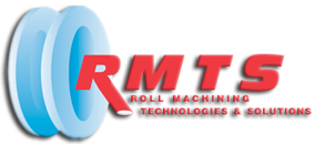 Roll Machining Technologies & Solutions -