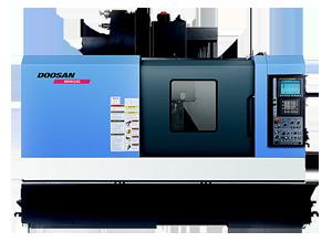 Roll Machining Technologies & Solutions – – Machinery