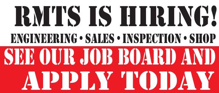 job-board1